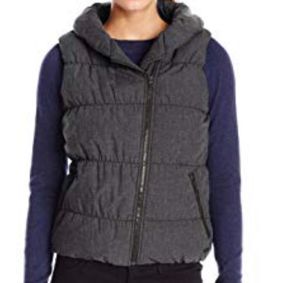 6eaa28d5d Bench Jackets   Coats